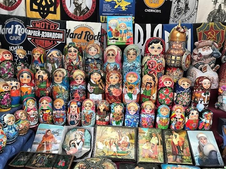 Ukraina30